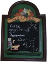tafel_kl.jpg
