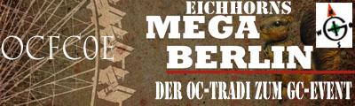 geklaut bei www.berlinmega.de und danach bearbeitet